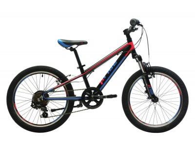 """Велосипед 20"""" PRIDE JOHNNY RACE"""