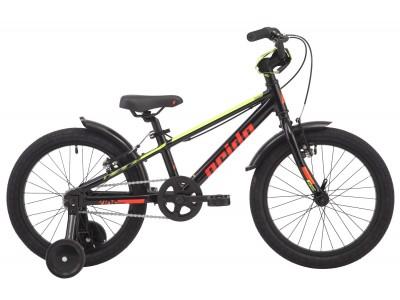 """Велосипед 18"""" PRIDE ROWDY"""
