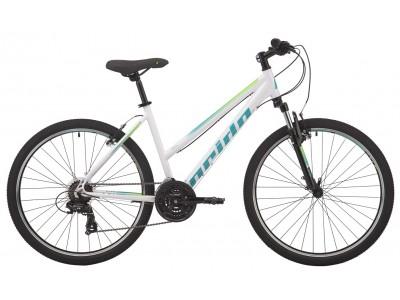 Велосипед PRIDE STELLA WHITE (2018)