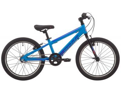 """Велосипед 20"""" PRIDE ROWDY 2.1 (2019)"""