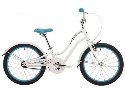 """Велосипед 20"""" PRIDE ANGEL (2019)"""