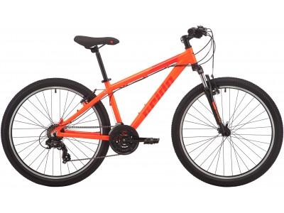 Велосипед PRIDE MARVEL 6.1 (2019)
