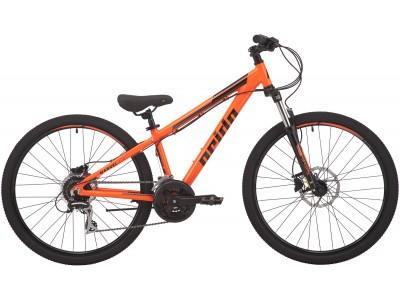 Велосипед PRIDE MARVEL 6.3 (2019)
