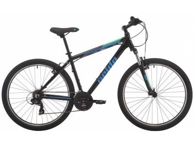 Велосипед PRIDE MARVEL 7.1 (2019)