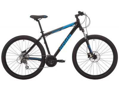 Велосипед PRIDE MARVEL 7.3 (2019)