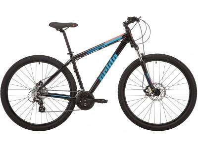 Велосипед PRIDE MARVEL 9.2 (2019)