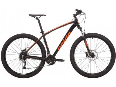 Велосипед PRIDE REBEL 9.2 (2019)