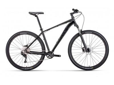 Велосипед PRIDE REBEL RS (2019)