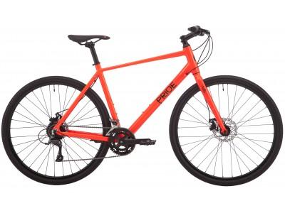 Велосипед Pride Rocx FLB 8.1 (2019)
