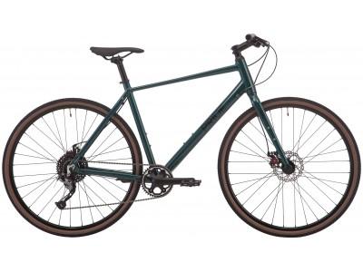 Велосипед Pride Rocx FLB 8.2 (2019)