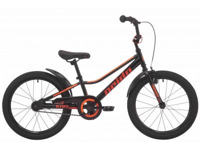 """Велосипед 20"""" PRIDE FLASH (2019)"""