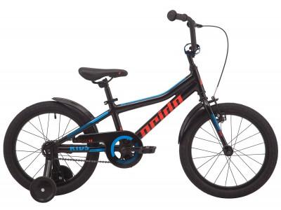 "Велосипед 18"" PRIDE RIDER (2019)"