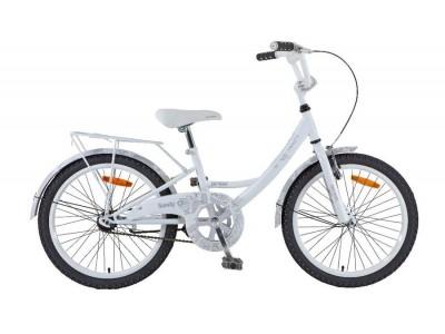 Велосипед Pride Sandy