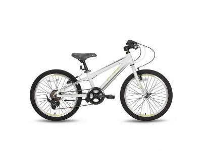 """Велосипед 20"""" PRIDE JOHNNY (2016)"""