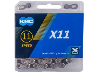 Цепь KMC X11