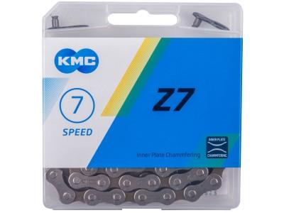 Цепь KMC Z7