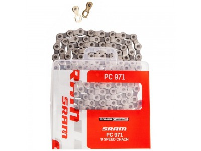 Цепь SRAM PowerChain 971