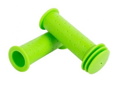 Грипсы детские Green Cycle GC-G96