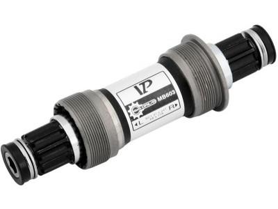 Картридж каретки VP MB-603 (110.5мм - 122.5мм) 68мм шлиц ISIS MTB 290гр