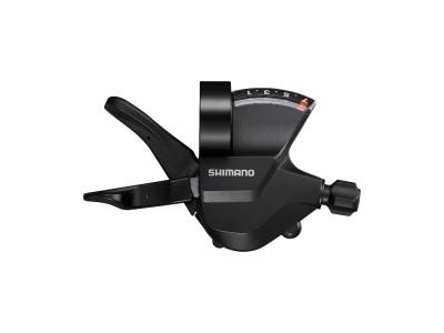 Манетка Shimano Altus SL-M315-7R 7ск правая