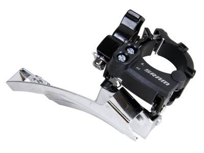Переключатель передний SRAM X3 8/7-ск