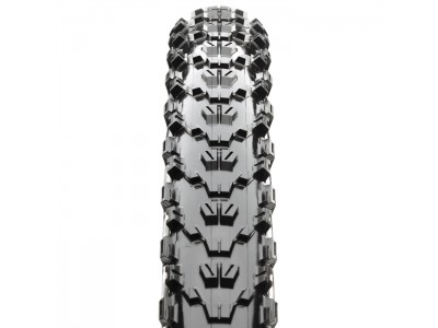 "Покрышка MAXXIS ARDENT 26""x2.25"" 60 TPI folding"