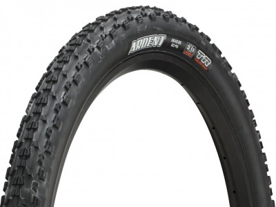 """Покрышка 29""""x2.25"""" Maxxis Ardent 60 TPI EXO TR Кевлар"""