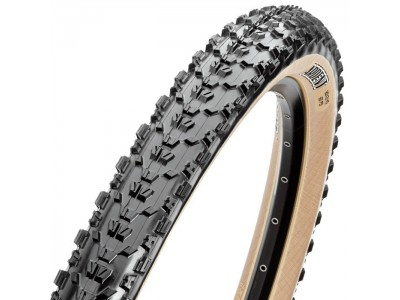 """Покрышка 29""""x2.25"""" Maxxis Ardent 60 TPI SKINWALL Кевлар"""