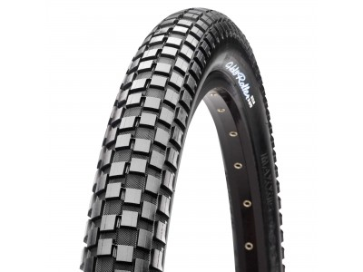 Maxxis Holy Roller 24 x 2.4