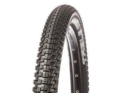"Schwalbe Table Top 26"" Performance"