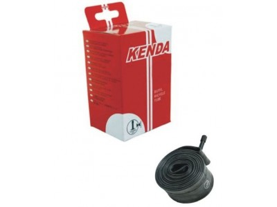 Камерa KENDA 14х1.75-2.125, A/V