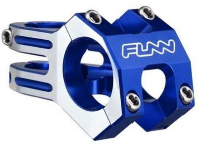 Вынос Funn FunnDuro HS-12-DR Blue