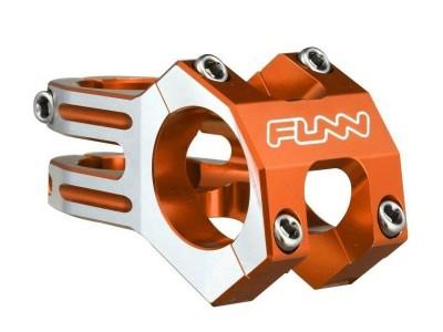 Вынос Funn FunnDuro HS-12-DR Orange
