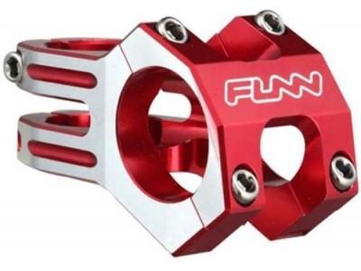 Вынос Funn FunnDuro HS-12-DR Red