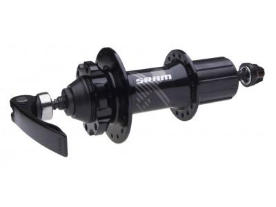 Втулка задняя SRAM 406 32H DISK QR