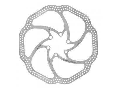 Тормозной диск AVID HS-1
