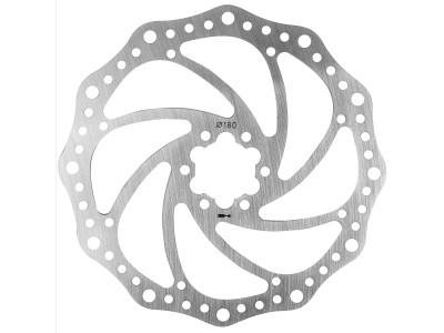 Тормозной диск M-Wave BD-180